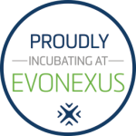 proudlyincubating2015-e1442540301362